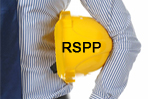 RSPP Corsi Toscana